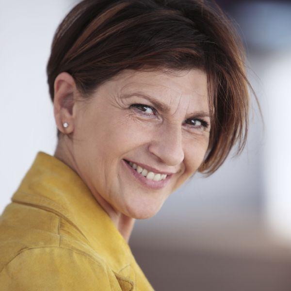 Tina Montinaro, ....