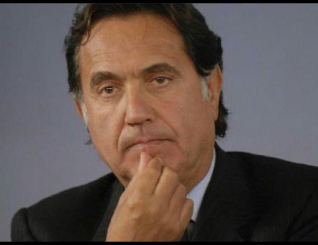 "Graduatoria Borsa di Studio ""Antonio Manganelli"""