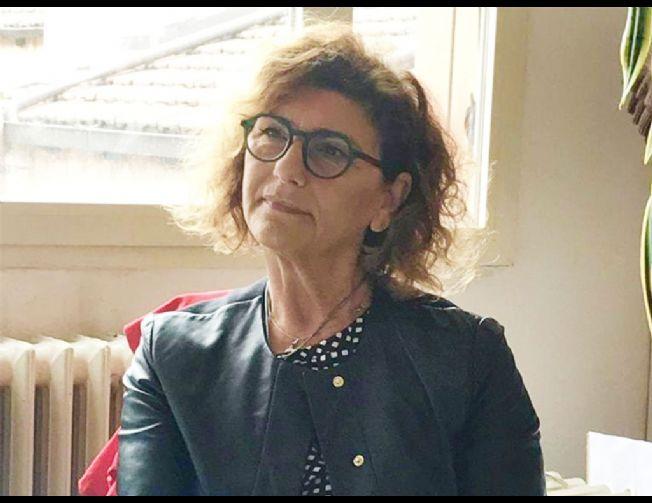 Furto nel Giardino della Memoria Quarto Savona Quindici, condannati gli autori