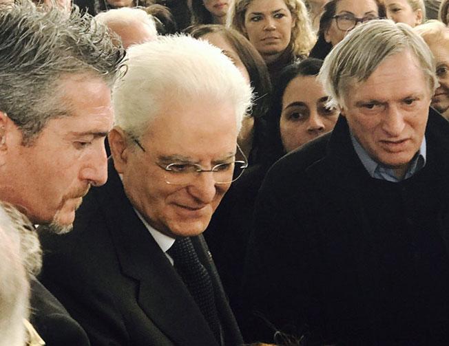 Mattarella a Locri, http://www.nandodallachiesa.it/2017/03/25/la-settimana-dellantimafia-e-poi-dite-che-e-in-crisi/